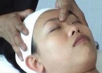 Découvrez le Réflexolifting Esthétique Antiaging du Visage, un soin antirides du visage aux effets esthétiques et thérapeutiques multiples