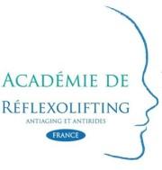 Formation professionnelle rapide reflexolifting anti aging du visage - Academie du developpement personnel ...