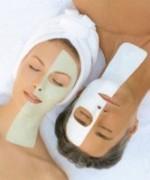 Découvrez le réflexolifting esthétique  antiaging du visage