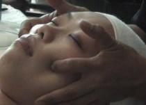Tarif réflexolifting antiaging et soins antirides du visage