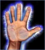 Découvrez le Sujok Thérapie, médecine douce pour soulager la douleur