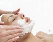 Découvrez les cosmétiques et cosméceutique antirides anti-âge du visage au collagène naturel